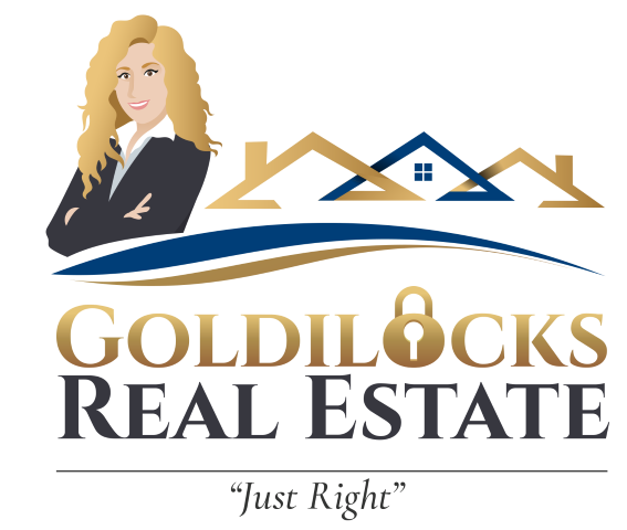 Goldilocks Real Estate
