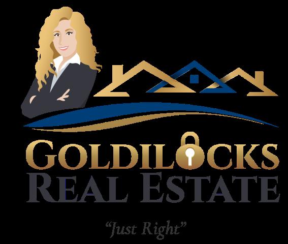 Goldilocks Real Estate